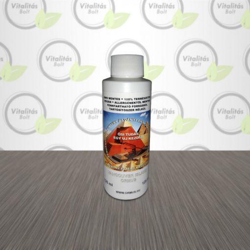 V.I.O. Folyékony Étrend-kiegészítő - 125 ml