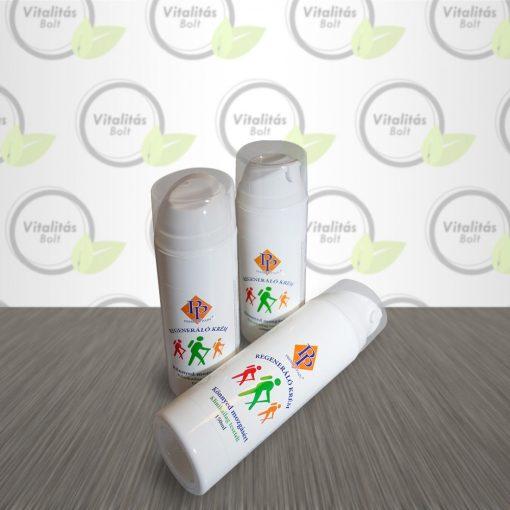 Premier Pain Regeneráló krém - 150 ml