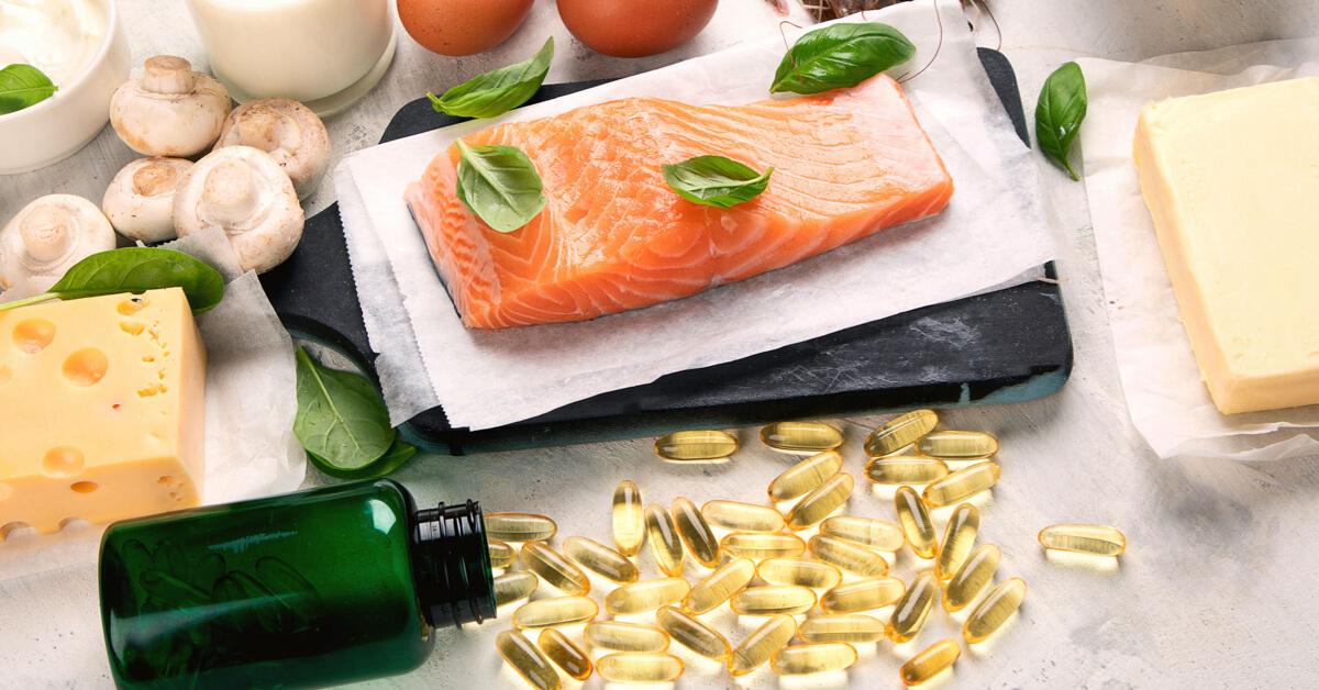 A legmagasabb minőség az egészség szolgálatában: miért épp a Swanson étrend-kiegészítői?