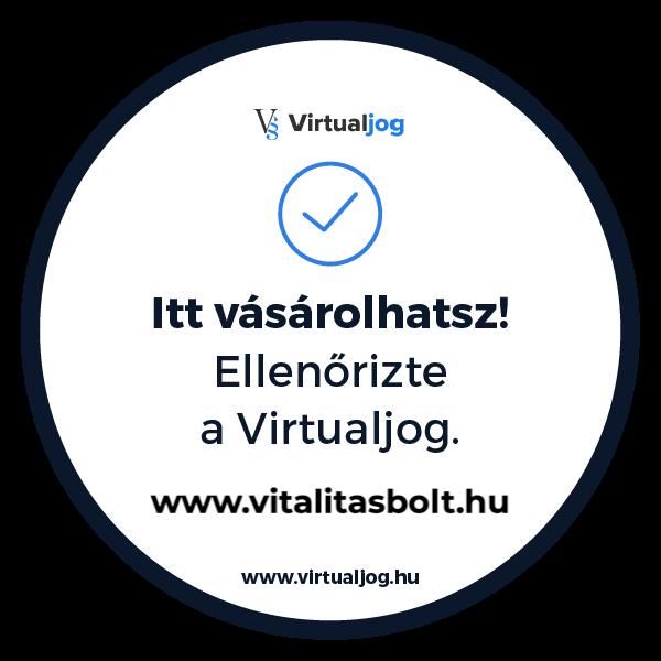 Virtualjog