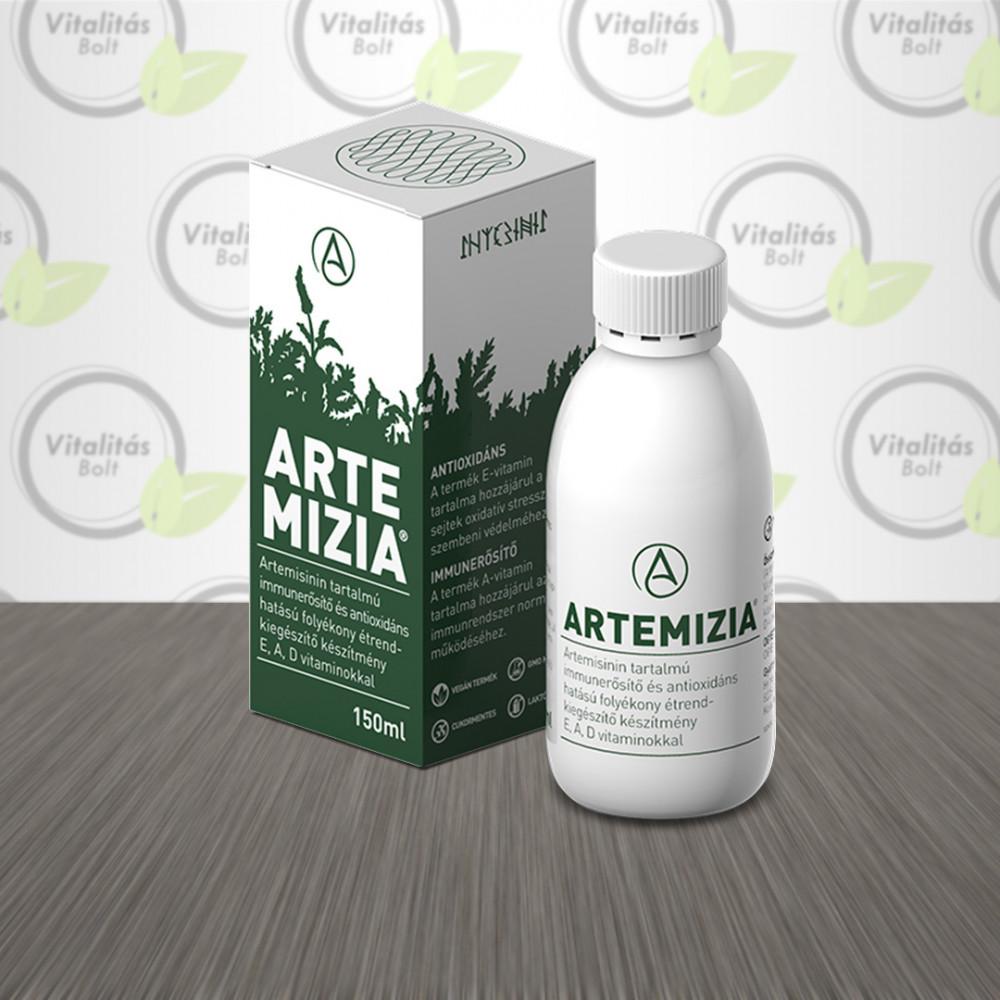 Hymato Artemizia - 150 ml